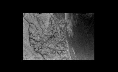 Huygens su Titan