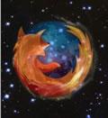 Firefox-Hubble