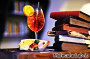 Aperitivo Scientifico