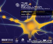 BrainForum 2010 - The Brain Revolution