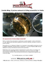 Inside Blog - Biotech Industriali