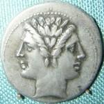 coin_janus_225-212-150x150