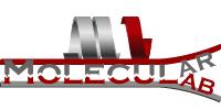 News, Community, Didattica su Ricerca, Biotech, Medicina e Biologia Molecolare