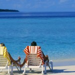 vacation-travel