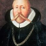 Tycho_Brahe[1]