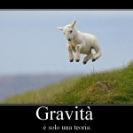 gravity-just-a-theory1