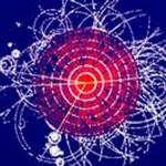 fonte: CERN