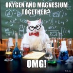 oxygen-and-magnesium-together-omg
