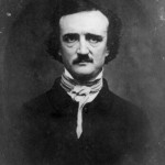 449px-Edgar_Allan_Poe_1848