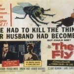 poster2-the-fly
