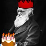 darwin-birthday-250x291