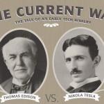 Edison_vs_Tesla02
