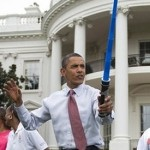 Obama_lightsaber_thumb-thumb-550x275-24221