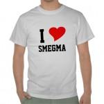 i_heart_smegma_tshirt-r7e75ea640ec54e109db7a7c889e9cc86_804gy_512