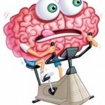ginnastica-cervello1