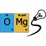 omgs logo