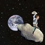 Chuck_Norris_Asteroid_Cowboy_by_marshmellok