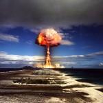 nuke_explosion