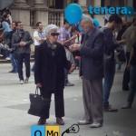 tenera_slogan