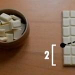 cioccolata_dal_nulla